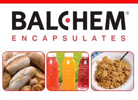 Balchem Scholarship Supports Doctoral Student
