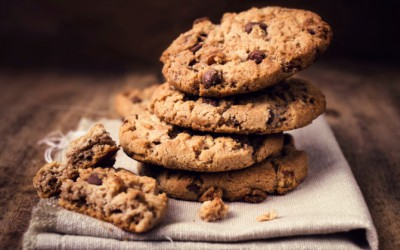 How the Cookie Crumbles: Latest Update on Childhood Diabetes Research