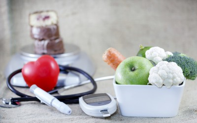 Obesity and Diabetes: Recent Advancements Reveal There's More to the Story