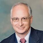 Steven H. Zeisel, M.D., Ph.D. Institute DirectorCholine as an essential nutrient