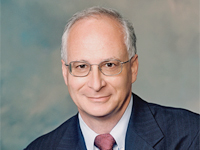 Steven H. Zeisel, M.D., Ph.D. : <h4>Institute Director</h4>
