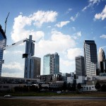 Attractions-in-Charlotte