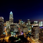 Charlotte_skyline_dec2011_med res (1)