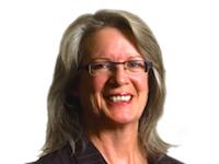 Carol L. Cheatham, PhD : Associate Professor, Psychology and Neuroscience