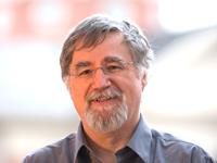 Martin Kohlmeier, MD, PhD : Professor, Nutrition