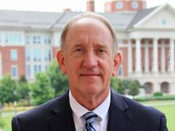 Philip May, PhD : <h4>Professor, Nutrition</h4>