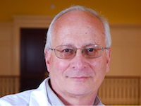 Steven H. Zeisel, MD, PhD : Institute Director, Professor of Nutrition and Pediatrics