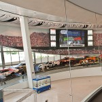 nascar-hall-of-fame-fan-billboard_sean-busher
