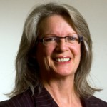 Carol Cheatham, Ph.D.Associate Professor, Psychology Nutrition for memory and attention abilities