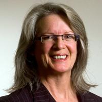 Carol L. Cheatham, PhD : <h4>Associate Professor, Psychology and Neuroscience</h4>
