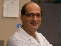 Mihai Niculescu, M.D., Ph.D. : <h4>Assistant Professor, Nutrition</h4>