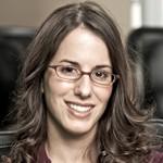Karen Corbin, Ph.D., R.D.Research Assistant Professor, Zeisel's LabNutrition requirements in chronic disorders
