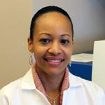 Folami Ideraabdullah, Ph.D.Assistant Professor, Department of GeneticsGene-environment interactions
