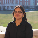 Saroja Voruganti, Ph.D.Assistant Professor, NutritionGenetic and environmental influences on disease risk