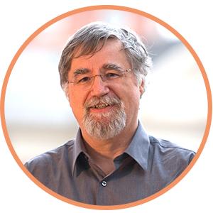 Martin Kohlmeier, MD, PhD