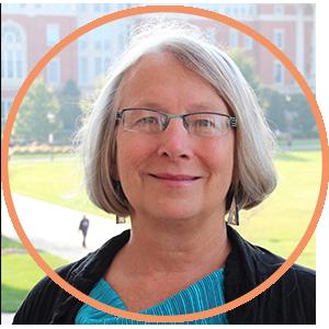 Susan M. Smith, PhD