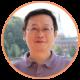 Xiaohu Tang, Ph.D.