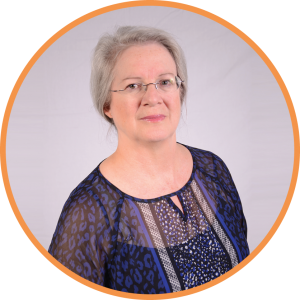 Carol Cheatham, Ph.D.Associate Professor, PsychologyNutrition for memory and attention abilities