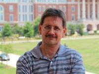 Sergey A. Krupenko, PhD : <h4>Professor, Nutrition</h4>