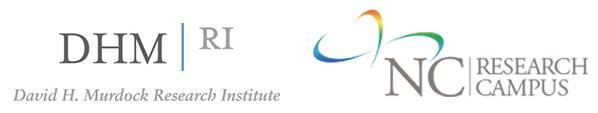 sponsors-JWU