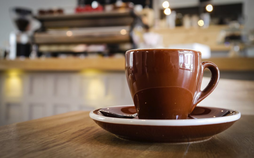 Liver Cancer Report Reveals New Links: Coffee is Protective, Obesity Increases Risk