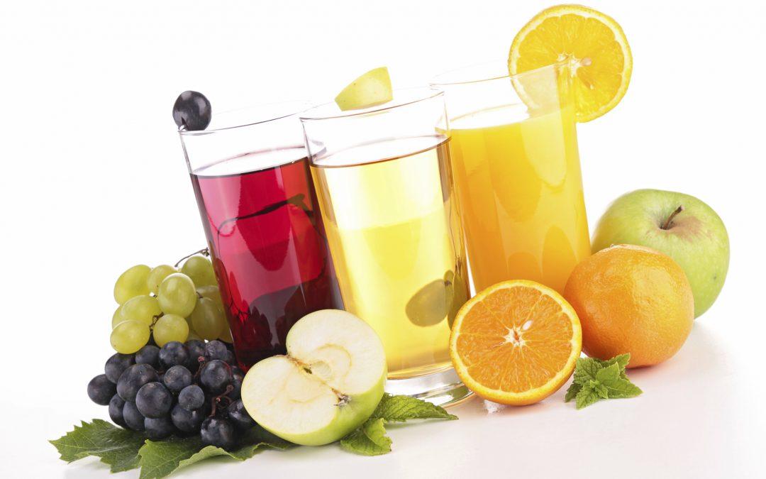 Beverage Study