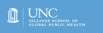 Ammerman to co-lead UNC's new campus theme – 'Food for All'