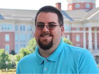 Walden Cash : Technology Support Technician
