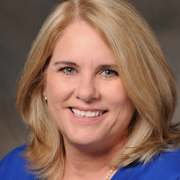 Dr. Susan Sumner