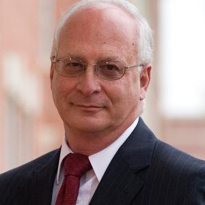 Dr. Stephen Zeisel