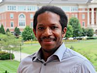 Michael Mackin : Lead Accounting Technician