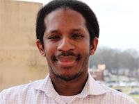 Michael Mackin : <h4>Accounting Technician</h4>