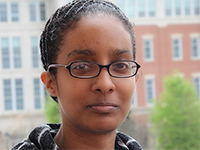 Marwa Elnagheeb : <h4>Lab Assistant, Ideraabdullah Lab</h4>