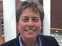 Katie Meyer, ScD : Assistant Professor of Nutrition
