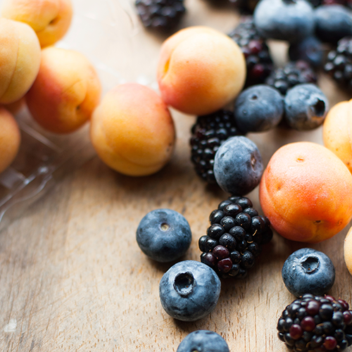 The Sweet Reality of Eating Nutritious Fruits