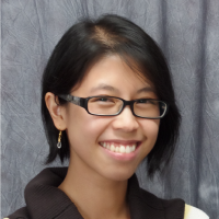 Cecilia Kwan, PhD, RD : <h4>Postdoctoral Research Associate, Smith Lab</h4>