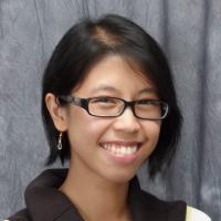 Cecilia Kwan, PhD, RD : <h4>Postdoctoral Research Associate, Smith Lab</h4>