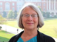 Susan M. Smith, PhD : <h4>Professor, Nutrition and Deputy Director for Science</h4>