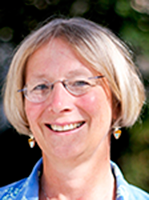 Susan M. Smith, Ph. D. : <h4>Research Professor </h4>