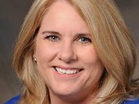Susan Sumner, PhD : <h4>Professor, Nutrition </h4>