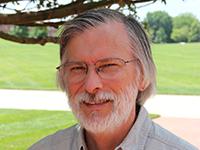 George Flentke, PhD : <h4>Research Specialist, Smith Lab</h4>