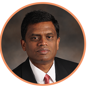 Wimal Pathmasiri, Ph.D.