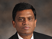 Wimal Pathmasiri, PhD : <h4>Assistant Professor, Nutrition </h4>