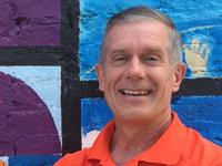 Rick Hoffärth : Communication Specialist