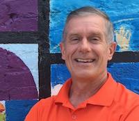 Rick Hoffärth : <h4>Communication Specialist</h4>