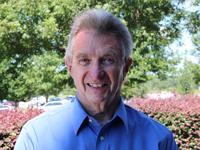 John E. &#8220;Jef&#8221; French, PhD : <h4>Visiting Professor, Nutrition</h4>