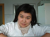 Yuan Li, PhD : <h4>Postdocal Research Assistant, Sumner Lab</h4>