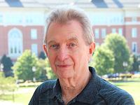 "John E. ""Jef"" French, PhD : Professor, Nutrition"