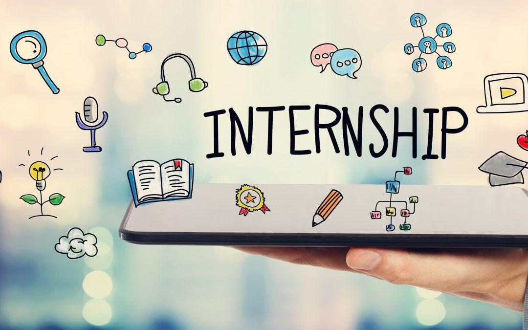 Unpaid Student Internship – Community Outreach and Development Department