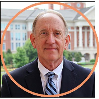 Philip A. May, PhD